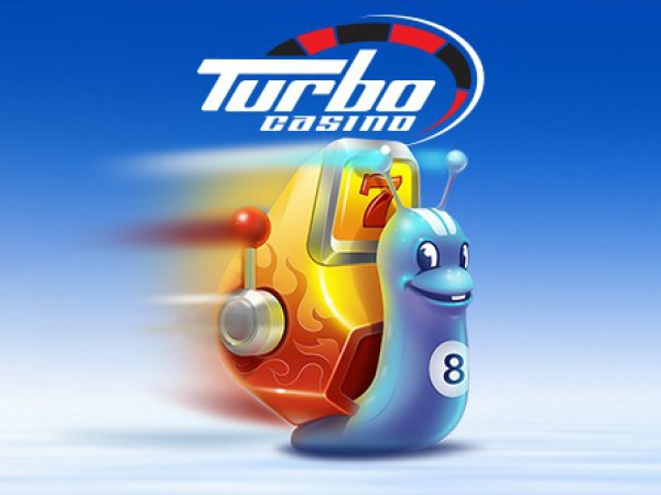 Turbo Casino bonnus