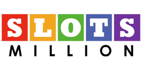icon Slotsmillion Casino