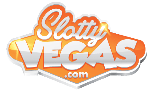 icon SlottyVegas Casino
