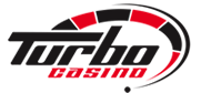 icon Turbo Casino